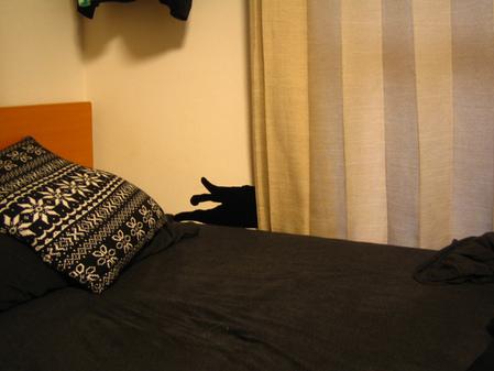 お洒落な部屋(パソコン周り)画像-638_2