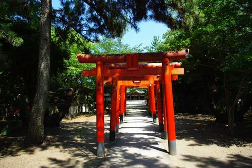 日本の綺麗な画像を貼っていこう-025_4