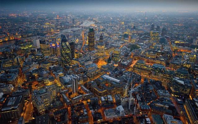 都会の画像ください-075_1