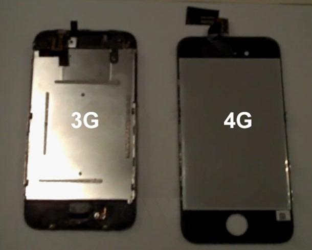 今夏 新型iPhone-061
