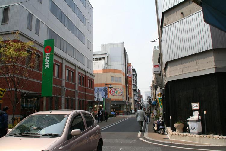 日本の景観は汚い、電柱さんのせい-292_2