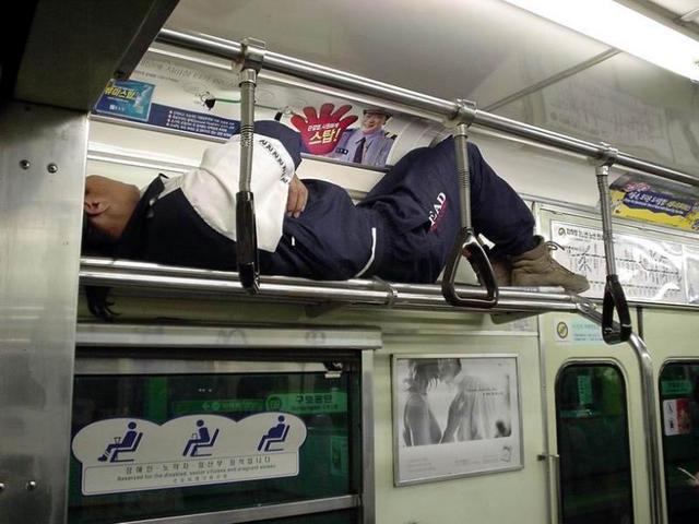 電車の中で見かけたキチガイ-441_1