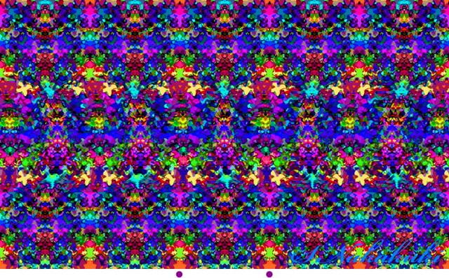 Ω�λ뤬���������������-048_1