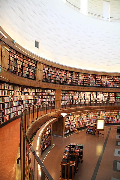 架空の図書館の画像ください-037_1