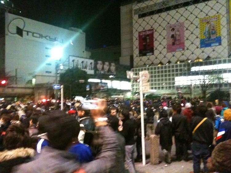 渋谷dqn-001_02