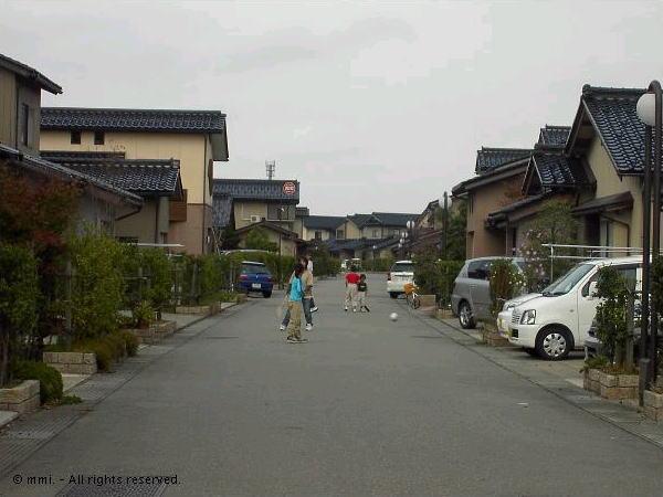 日本の景観は汚い、電柱さんのせい-142_2