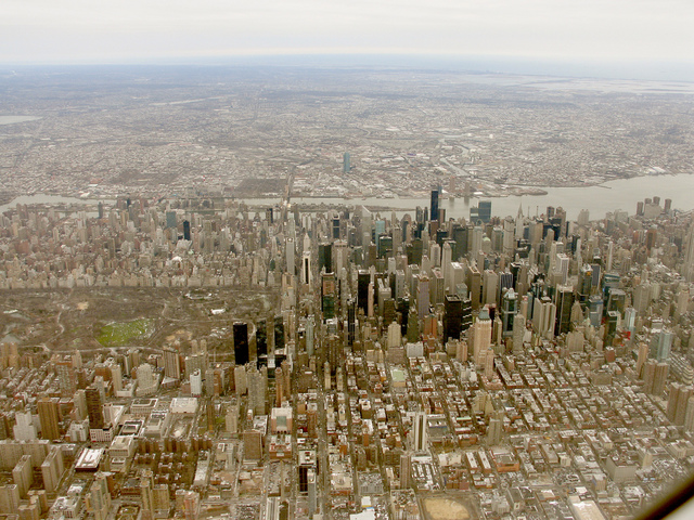 都会の画像ください-077_2