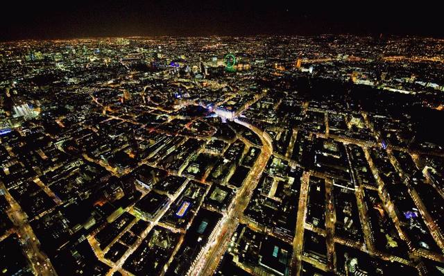 都会の画像ください-075_2