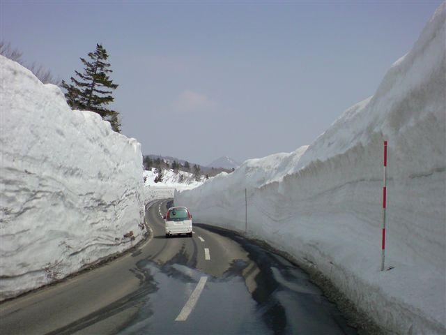 日本の道路-103