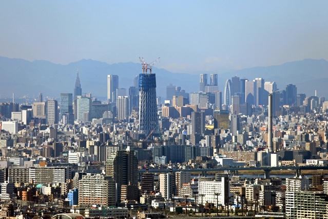 都会の画像ください-066_3