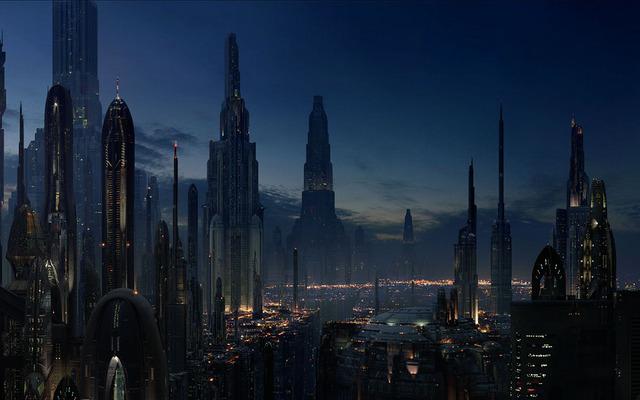 都会の画像ください-042