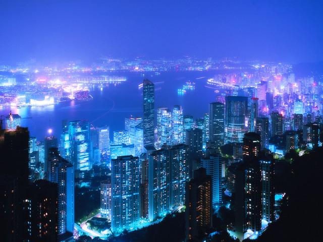 都会の画像ください-069_3