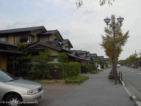 日本の景観は汚い、電柱さんのせい-142_1