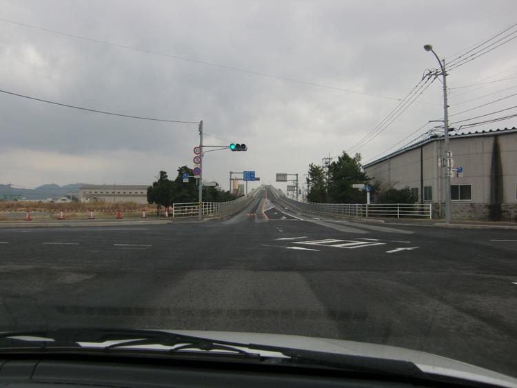 日本の道路-191