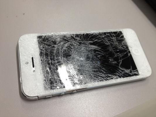 iphone5_crash01_s (1)
