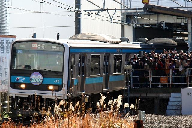 京浜東北線で鉄ヲタパンデミック-001_5