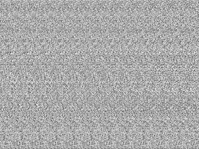 Ω�λ뤬���������������-108_1