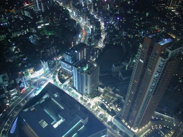 都会の画像ください-062_1