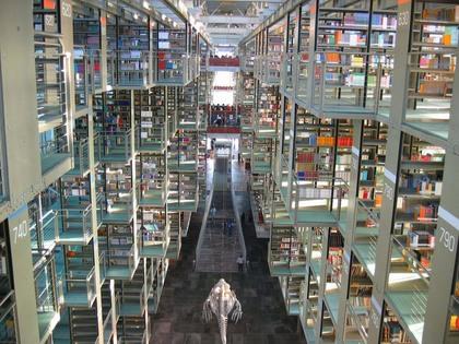 架空の図書館の画像ください-028_3