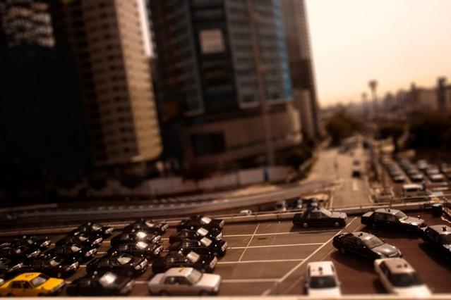 都会の画像ください-059_2