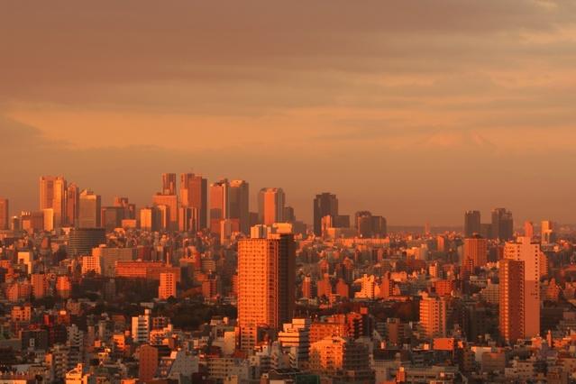 都会の画像ください-027_4