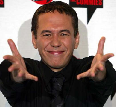 Gilbert_Gottfried