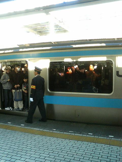 京浜東北線で鉄ヲタパンデミック-001_6