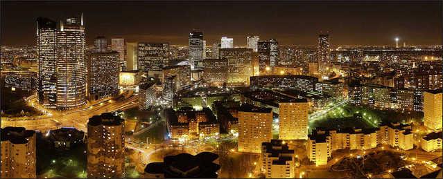 都会の画像ください-027_3