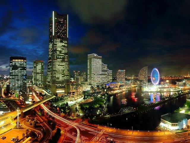 都会の画像ください-027_2