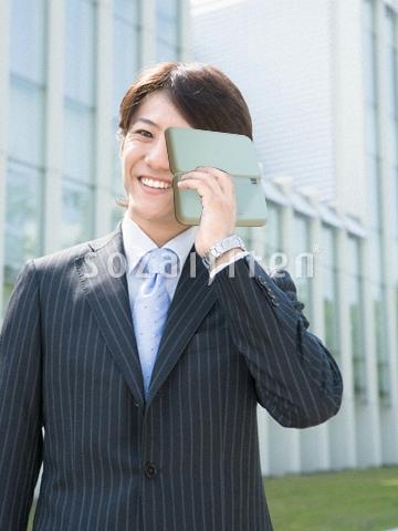 今夏 新型iPhone-344
