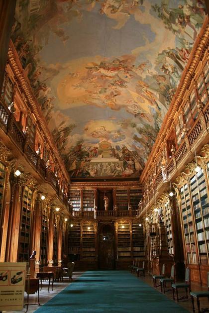 架空の図書館の画像ください-016_2