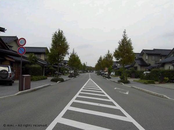 日本の景観は汚い、電柱さんのせい-142_4