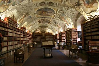 架空の図書館の画像ください-016_1