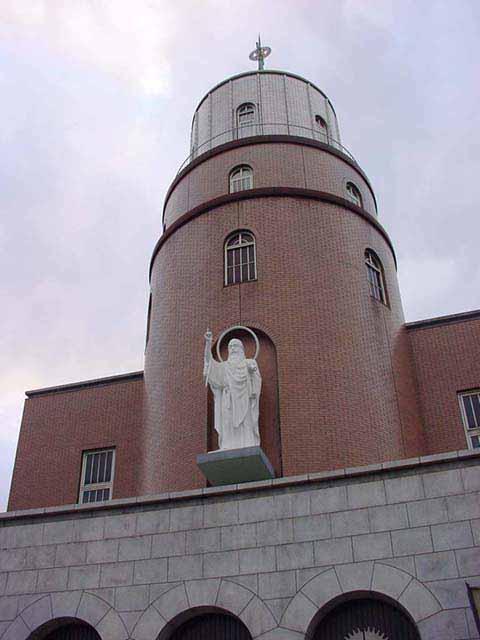 PL教団の宗教施設すごすぎ-081_1
