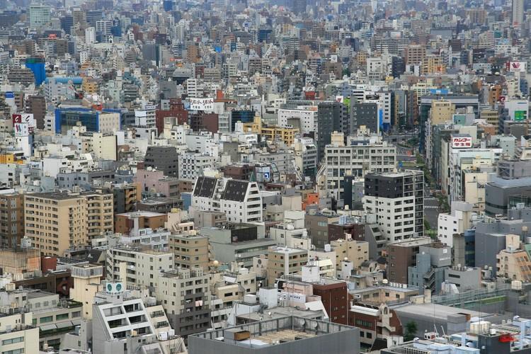 日本の景観は汚い、電柱さんのせい-204