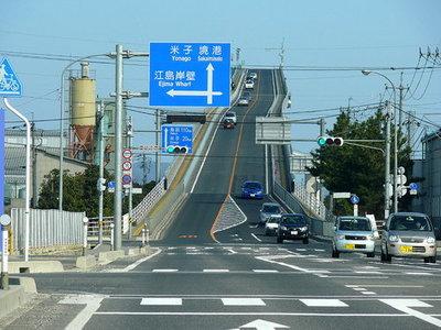 日本の道路-004