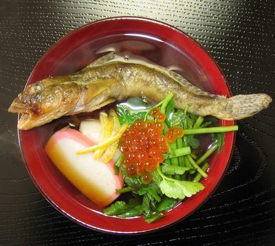 お雑煮-168_09