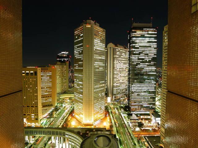 都会の画像ください-060_1