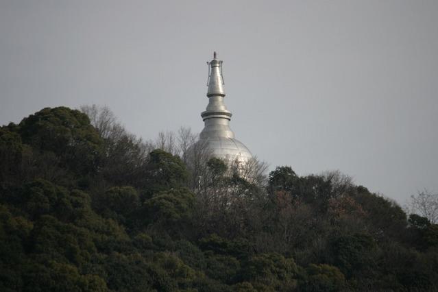 PL教団の宗教施設すごすぎ-028