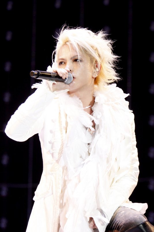 20110207_hyde_01