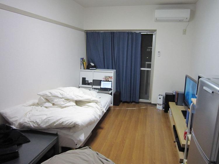 センスのある部屋-094_1