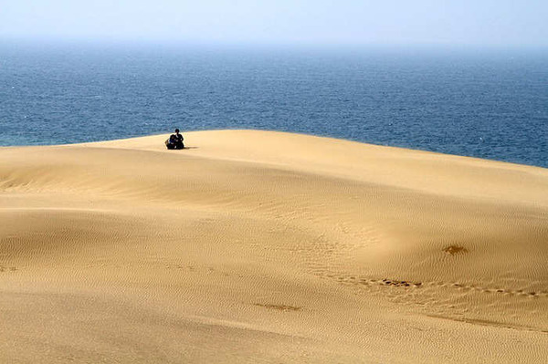 Tottori+Sand+Dunes+A+Mini+Desert+in+Japan+%25283%2529