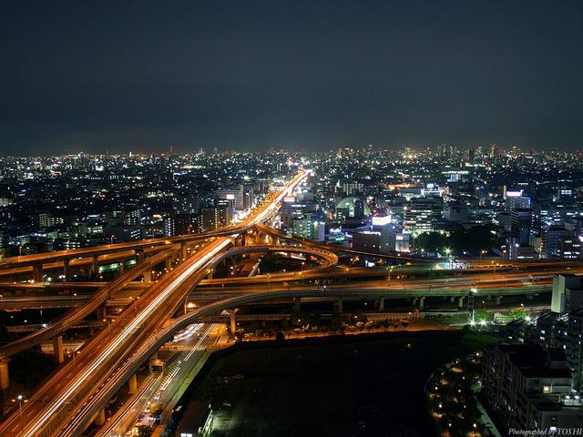 都会の画像ください-069_1