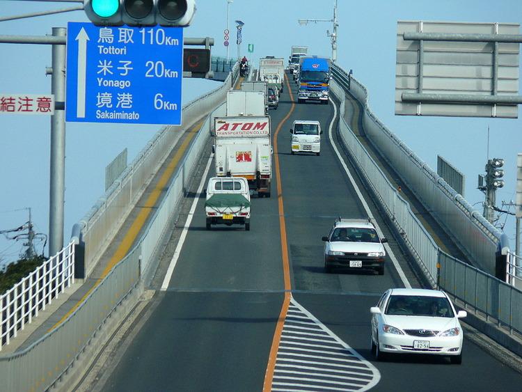 日本の道路-004+02