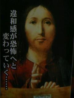 画像解説-001