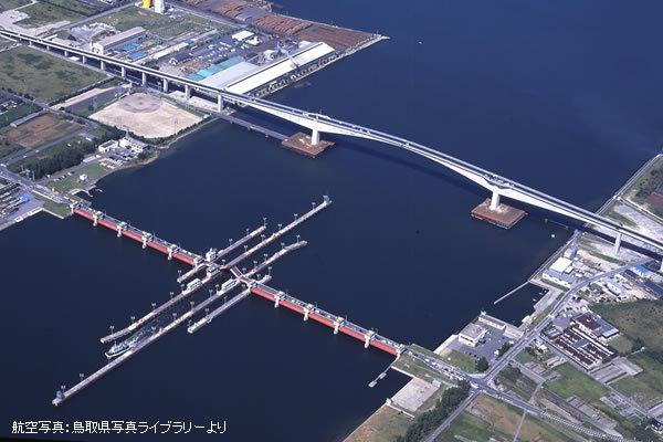 日本の道路-320_02
