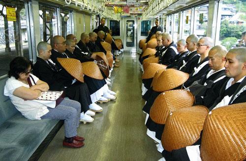電車の中で見かけたキチガイ-409_2