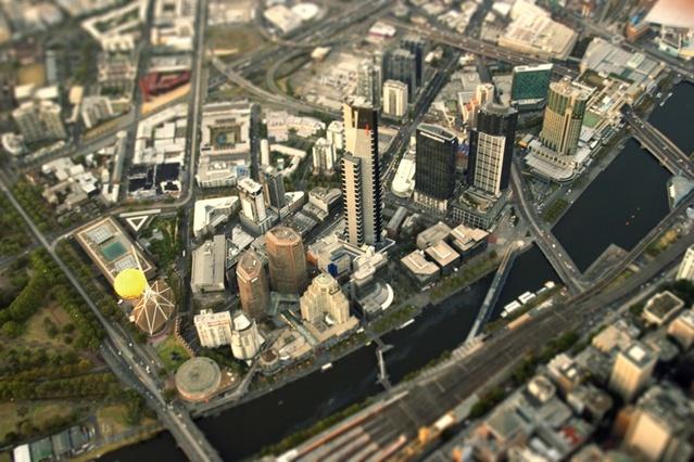 都会の画像ください-059_1