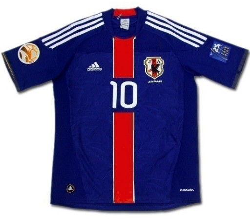 Japan-12-13-adidas-new-home-shirt-leaked-4