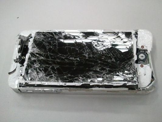 iphone5_crash01_s (2)